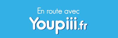 En route avec Youpiii.fr youpiii interrogation orale 2018 examen permis de conduire questions réponses sécurité routière premiers secours